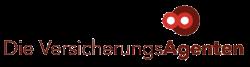 Versicherungsagenten Berlin