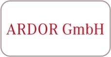 Versicherungsagenten - Ardor