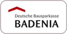 Versicherungsagenten - Badenia