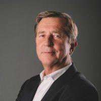 Versicherungsagenten - Bernd Kloeppel