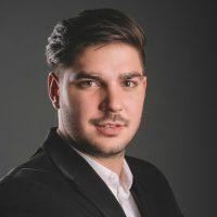 Versicherungsagenten - Danny Pohlmann