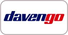 Versicherungsagenten - Davengo
