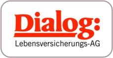 Versicherungsagenten-Dialog