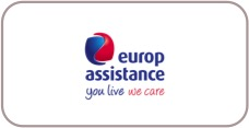 Versicherungsagenten - Europ Assistance