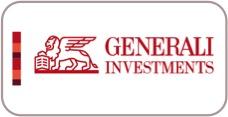 Versicherungsagenten - Generali Investments