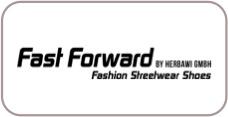 Versicherungsagenten Herbawi - Logo