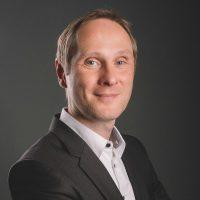 Versicherungsagenten - Joachim Schmidt