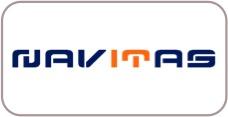 Versicherungsagenten - Navitas