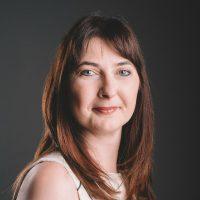 Versicherungsagenten - Regine Nicolai