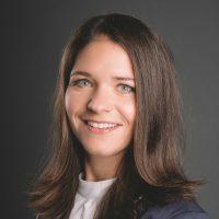 Versicherungsagenten - Sandra Schulz