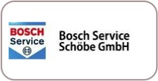 Versicherungsagenten - Schoebe