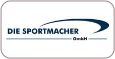 Versicherungsagenten - Sportmacher