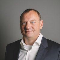 Versicherungsagenten - Volker Hermanns
