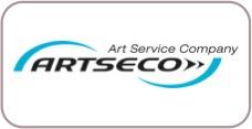 Versicherungsagenten - Artseco