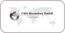 Versicherungsagenten - C + S Messebau