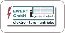 Versicherungsagenten - Ewert GmbH