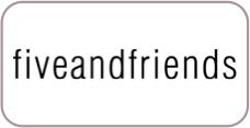 Versicherungsagenten - Five and Friends