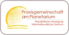 Versicherungsagenten - Praxisgemeinschaft Planetarium