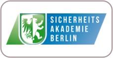 Versicherungsagenten - Sicherheitsakademie Berlin