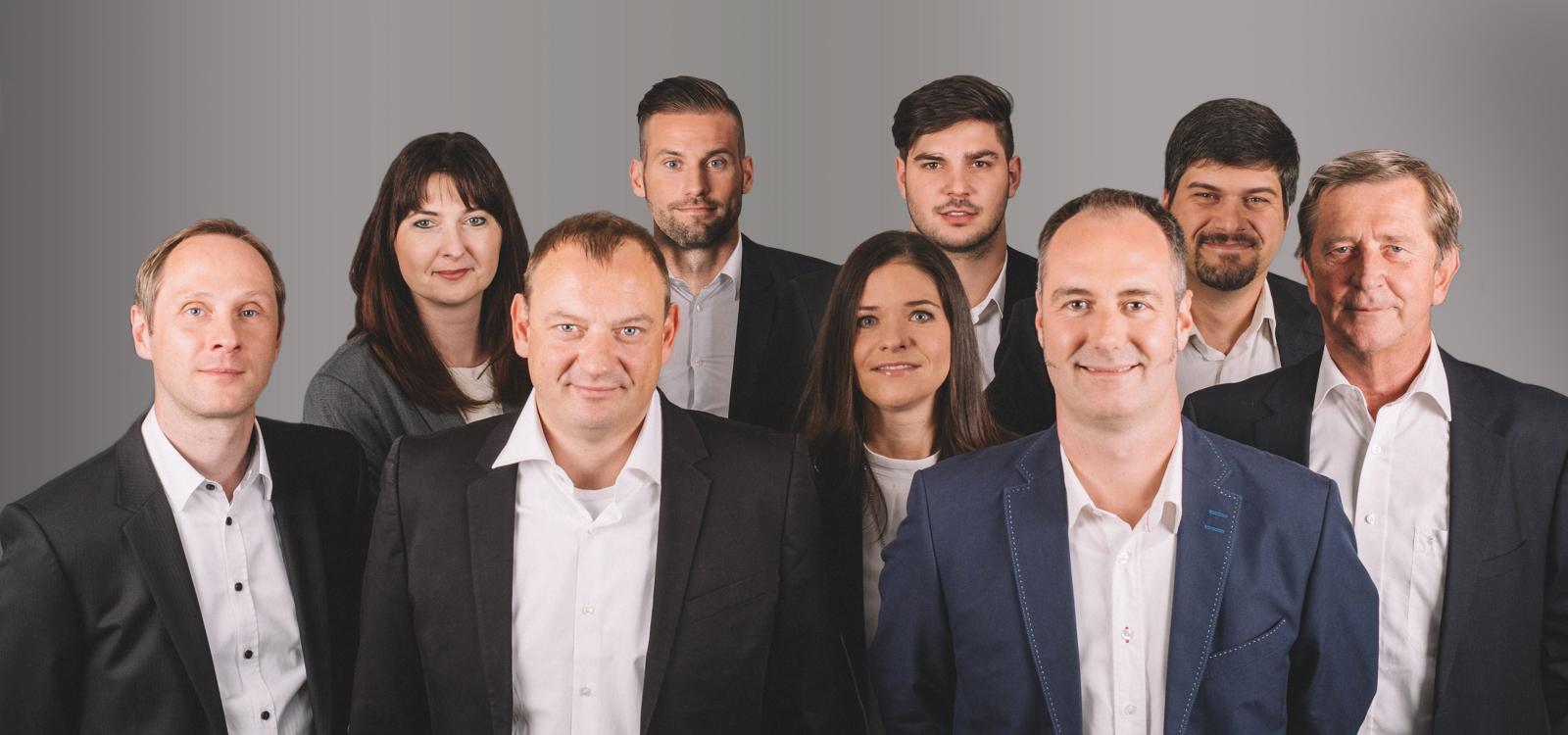 Team Versicherungsagenten Berlin,Versicherung,Berlin