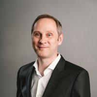 Versicherungsagenten Berlin - Joachim Wevers