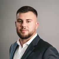 Versicherungsagenten Berlin - Paul Forster