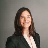 Versicherungsagenten Berlin - Sandra Schulz
