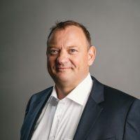 Versicherungsagenten Berlin - Volker Hermanns